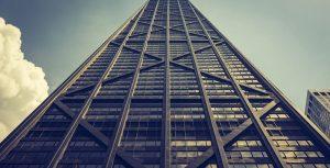 skyscraper banner image