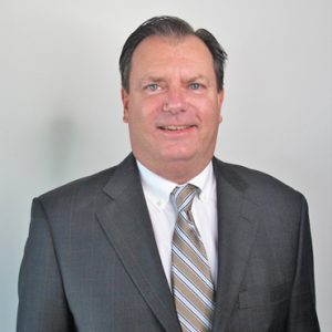 Chuck Tapert - Chief Executive Officer