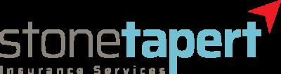 StoneTapert Logo